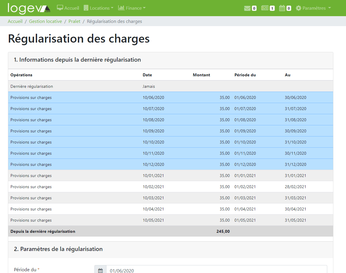 https://www.logeva.com/images/contenu/forum/regularisation-charges-1.png